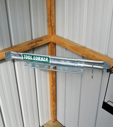 Garden Sheds NZ tool-corner1