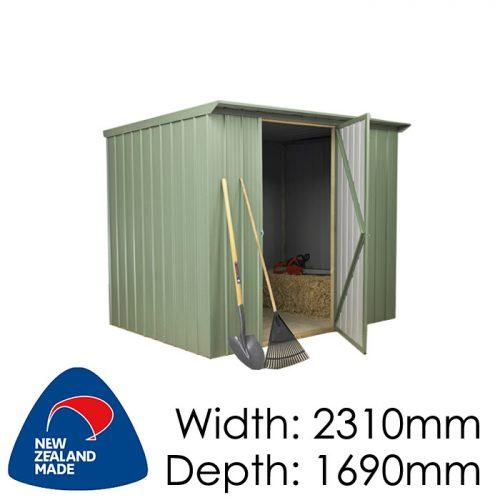 Garden Sheds NZ Duratuf-Fortress-Tuf-600-500x500