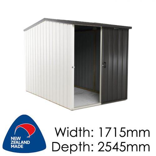 Garden Sheds NZ Duratuf-Kiwi-MK1A-500x500