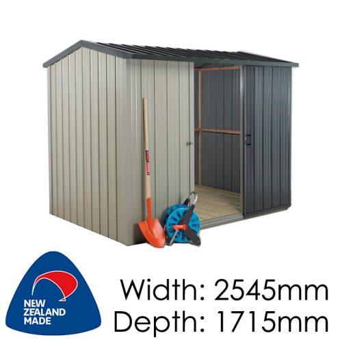 Garden Sheds NZ Duratuf-Kiwi-MK2-500x500