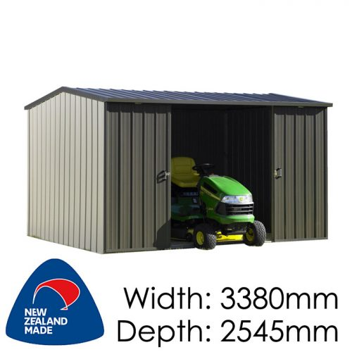 Garden Sheds NZ Duratuf-Kiwi-MK3A-500x500