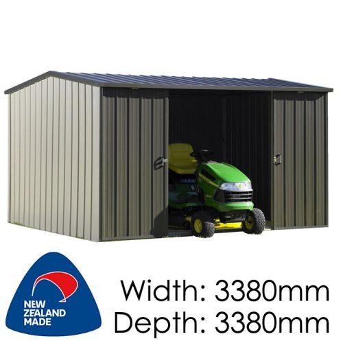 Garden Sheds NZ Duratuf-Kiwi-MK3B-500x500