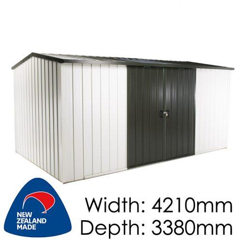 Garden Sheds NZ Duratuf-Kiwi-MK4B-500x500