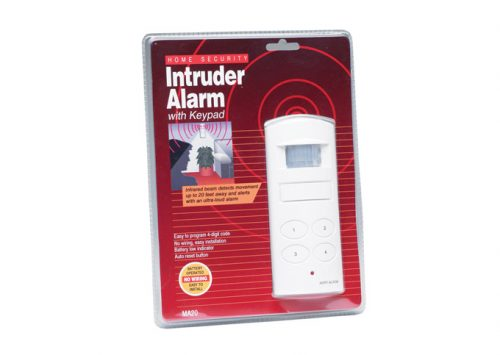 Garden Sheds NZ Intruder-Alarm-500x355