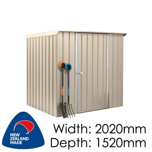 Garden Sheds NZ Smart-Store-SM2015-Lichen-1-500x500