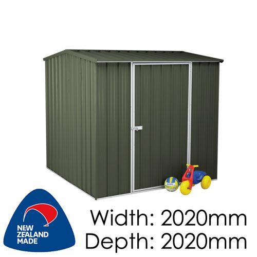 Garden Sheds NZ Smart-Store-SM2020-Karaka-1-500x500