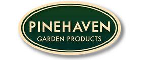 Garden Sheds NZ pinehaven