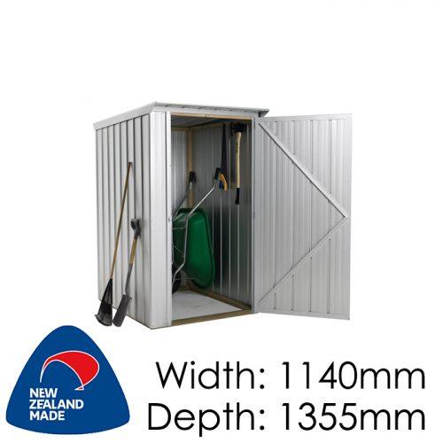 Garden Sheds NZ Duratuf-Fortress-Tuf-50-500x500
