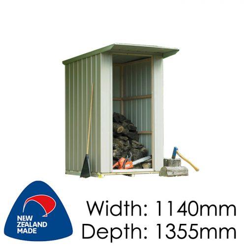 Garden Sheds NZ Duratuf-Fortress-WS50-500x500