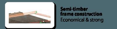Garden Sheds NZ smartstore-frame-construction-1