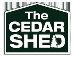 Garden Sheds NZ Cedar-Logo-Hero-Image