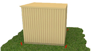 Garden Sheds NZ Measure-your-shed-2_2
