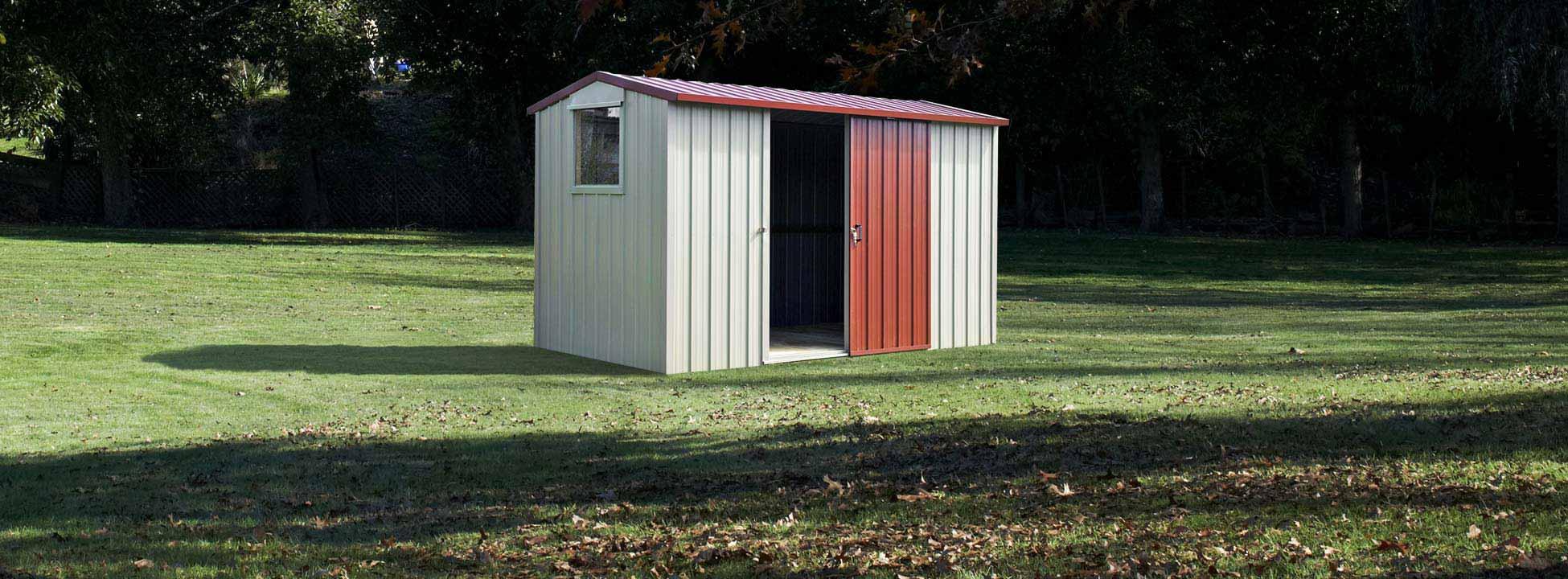 Garden Sheds NZ gubba-garden-sheds-hero-pro2